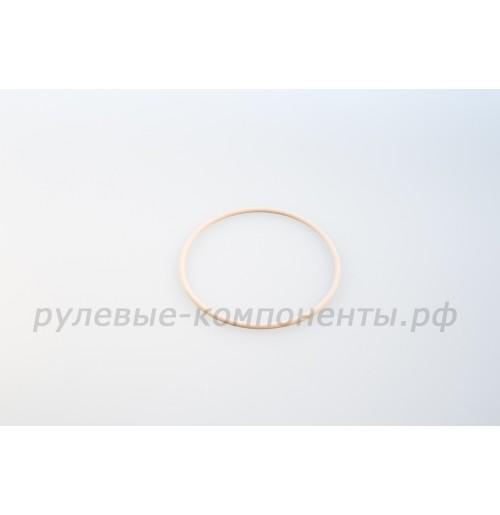 2123-1012036 Кольцо уплотнительное кронштейна масляного фильтра 2123 Шевроле Нива