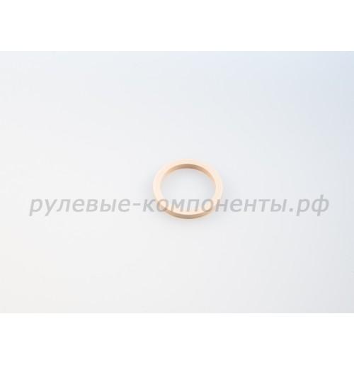 2123-1012031 Прокладка кронштейна масляного фильтра 2123 Шевроле Нива