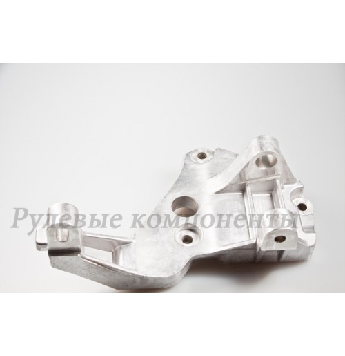 2110-1041034-20 Кронштейн генератора ВАЗ 2110