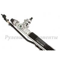 2110-3400010-30 Рейка рулевая ВАЗ 2110-2170 Приора с гур в сб.