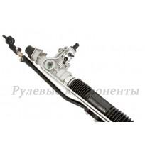 2110-3400010-30 Механизм рулевой с гидроусилителем в сборе (гур) ВАЗ 2110