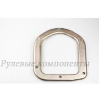 2110-3401208-20 Пластина прижимная уплотнителя ВАЗ 2110