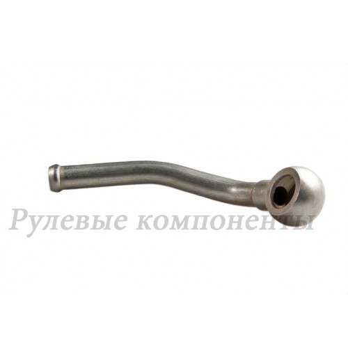 2110-3408040 Трубка низкого давления гур ВАЗ 2110-2170