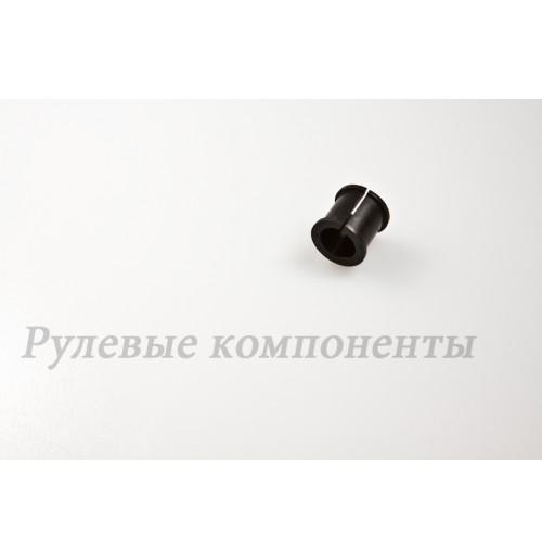 2110-3408157 Подушка скобы