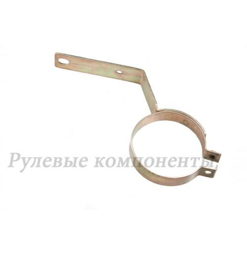 2110-3410100 Кронштейн бака гидроусилителя руля (гур)
