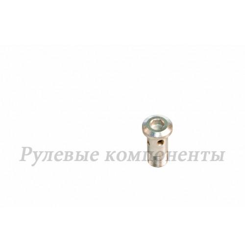 2110-3408070 Болт М14х1,5