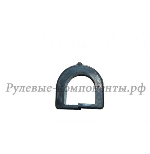 2110-3403082 Опора рулевого механизма левая
