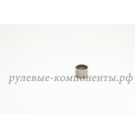 2112-1001364 Втулка установочная кронштейна генератора ВАЗ 2112