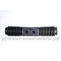 2110-3401224 Пыльник рулевой рейки ВАЗ 2110-2170