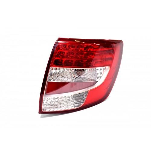 2190-3716010 Фонарь Гранта (правый, светодиодный)