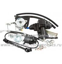 2123-3400010-20-01 Комплект гидроусилителя руля (ГУР) для ВАЗ 2121, 2131 и ВАЗ 2123 Шевроле Нива
