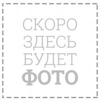 Кронштейн переноса генератора  ВАЗ Нива 2121, 21213 без ГУР