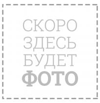 Насос гур ТРЭКОЛ  3408018-11-L8,8