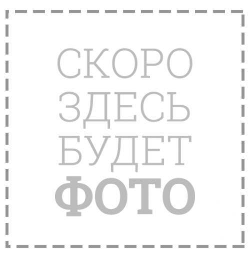 Насос гур ТРЭКОЛ  2171-L8,8