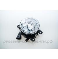 261500097R  ПТФ ВЕСТА светодиодные