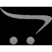 8450021153  Механизм рулевой с тягами и уплотнителем в сборе X-RAY