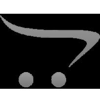 21214-8111012-10  Компрессор кондиционера НИВА, НИВА УРБАН с муфтой в сб. WXH-086-Z11